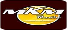 МКМ Радио