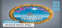 Малибу Радио
