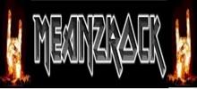 Meanz Rock