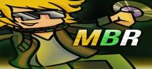 Minebox Funk