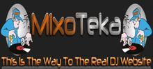 راديو MixoTeka
