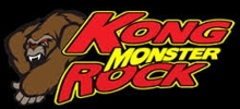 Monster Rock Radio