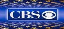Music FM CBS