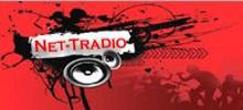 صافي TRadio