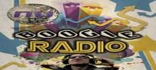 Ну Буги Радио
