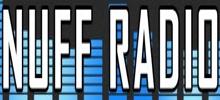 Нафф Радио