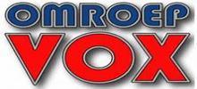 Radiodifusión Vox FM