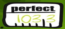 Perfecto Radio