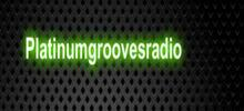 Platinum Grooves Funk