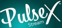 Pulse X Stream