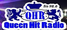 ملكة هيت راديو