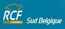 RCF Sud Belgique