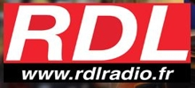 راديو RDL