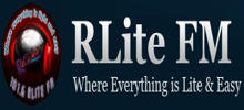 RLITE FM