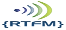 RT FM