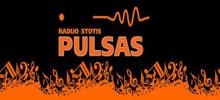 La station de radio Pulse