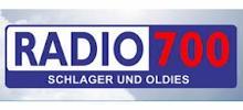 Radio 700
