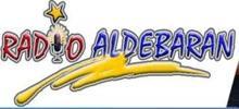 Радио Альдебаран