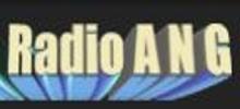 Radio Ang