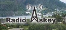 Radio ASKØY