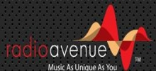 Radio Avenue