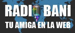 Geld-Radio
