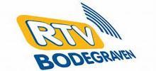 راديو Bodegraven