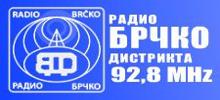 Радио Брчко
