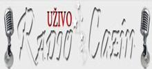 Radio Cazin