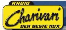 راديو Charivari