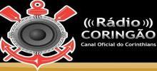 راديو Coringao