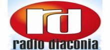 راديو دياكونيا