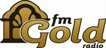 راديو FM الذهب
