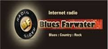 Radio Farwater direct