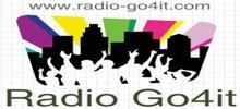 Radio GO4IT