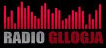 راديو Gllogja