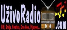 Radio Gracanica