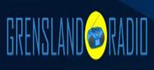 راديو Grensland Kinrooi