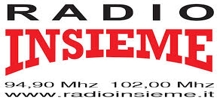 Radio Ensemble