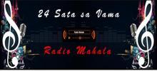 راديو المحلة