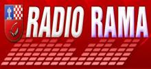 راديو راما
