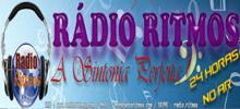 راديو FM Ritmos