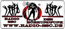 Радио SSC