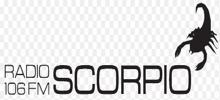 Radio Scorpion