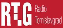 Radio Tomislavgrad