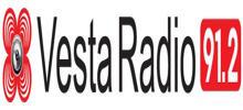 راديو الثقاب