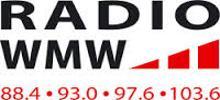 راديو WMW