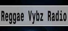 Reggae Vybz Funk