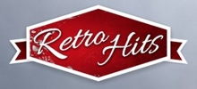 Retro Hits: Radio