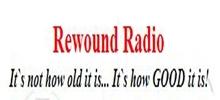 Rebobinado Radio
